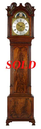 Example of Sold items #09